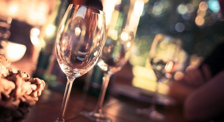 profesjonalna obsługa imprez i organizowanie eventów
