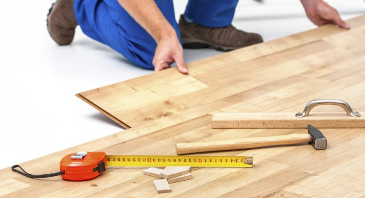 uslugi remontowo budowlane na jakie mozemy liczyc w krakowie