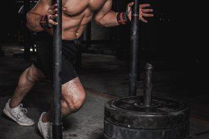 trening droga do sukcesu